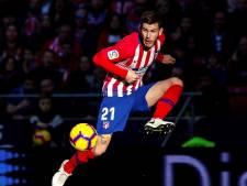 Bayern verpulvert eigen transferrecord met komst Hernández