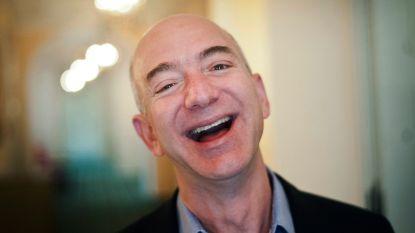 Miljardair Jeff Bezos (Amazon) vertelt hoe typische dag er voor hem uitziet en het contrasteert nogal met wat zijn personeel moet doorstaan