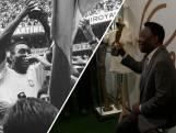 Pelé 80 jaar: 'Hij is de koning van Brazilië'