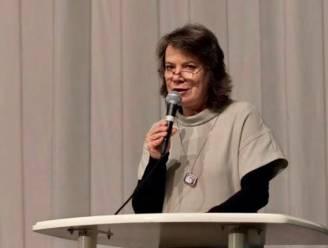 """Burgemeester Liesbeth Verstreken over beslissing Cindy Van Paesschen: """"Deze breuk is een veeg uit de pan voor N-VA Zoersel"""""""