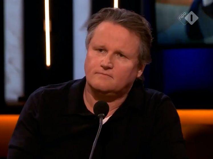 'Hiddema is vertrokken omdat hij is voorgelogen, hij werd woedend'