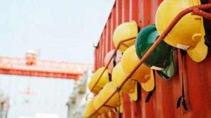 Ongevallen op het werk: investeren in preventie loont