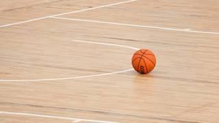 Belgisch Basket