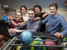 UT wil gamewereld veroveren: 'Enschede moet place to be worden voor e-sports'