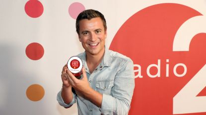Wint Niels Destadsbader drie keer op rij de Radio 2 zomerhit? Dit zijn alle genomineerden