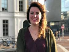 Marjon is al (bijna) haar hele leven single en maakt daar een theatervoorstelling over