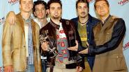 Zingt *NSYNC nu samen met Justin Timberlake op de Superbowl of niet? De kogel is door de kerk