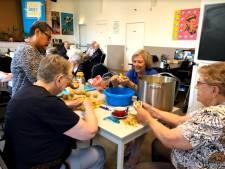 Knetterende botsing tussen welzijnsorganisaties in Apeldoorn: claim van 2 miljoen euro