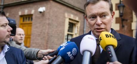 Minister: Tijd dringt voor doorstart ziekenhuis Lelystad