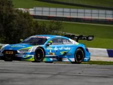 LIVE | Spaanse competitie begint dag eerder, DTM in Assen gaat door