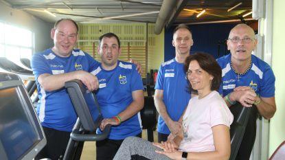 Atleten Huis in de Stad starten voorbereidingen voor de Special Olympics