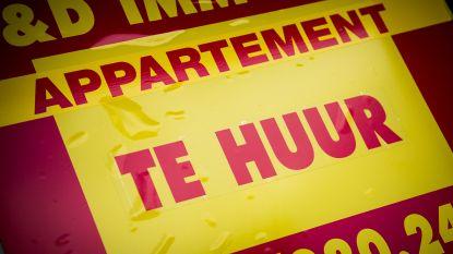 """""""Zelfregulering alleen is niet voldoende in strijd tegen discriminatie op huurmarkt"""""""