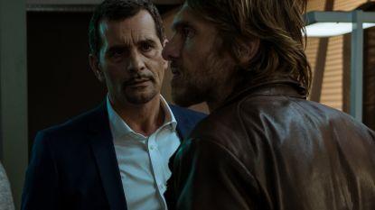"""Jan Verheyen ziet thriller 'Dossier K' omgevormd tot serie: """"Eindelijk plaats voor extra moord- en vrijscène"""""""