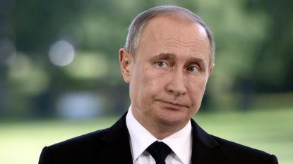 """""""Rusland behoudt zich het recht voor maatregelen te treffen tegen België"""""""