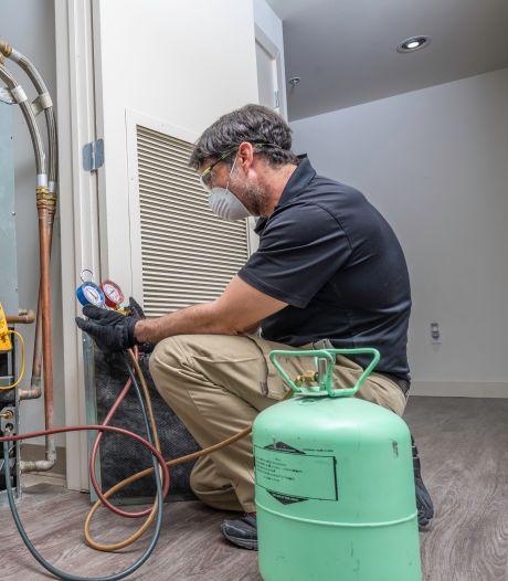 Huiseigenaren investeren meer in duurzaamheid: 'Hybride warmtepomp bespaart honderden euro's'