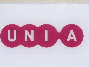 Le Vlaams Belang veut un siège au conseil d'administration d'Unia