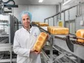 Vitamine D slikken in strijd tegen corona? Deze bakker uit Apeldoorn stopt het in z'n brood