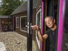 Coronavrees in Brummen: Brengt Sven (9) andere zorgcliënten in gevaar na een bezoek aan zijn moeder?