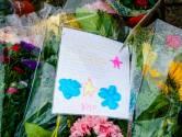 Basisschool houdt bijeenkomst om bij familiedrama omgekomen zusjes te herdenken