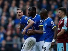 Everton wil titelstrijd openbreken: 'We geven Chelsea geen centimeter ruimte'