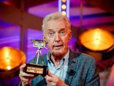 André van Duin, Tim Hofman en Beau maken kans op Televizier-Ster