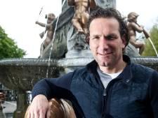 Demmers gaat werken aan de opleiding voor trainers bij KNVB