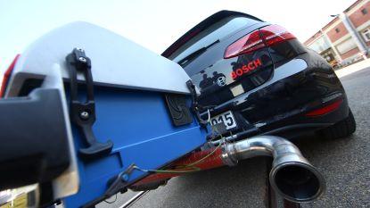 Bosch wil met nieuwe uitlaattechnologie dieselwagen van ondergang redden