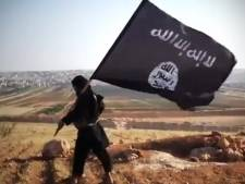 Antwerps stel krijgt vijf jaar cel voor deelname aan activiteiten IS