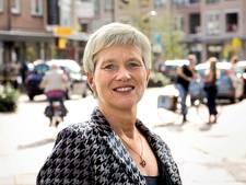 Voormalig raadslid schoffeert toekomstig burgemeester Blok van Someren op Twitter