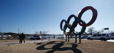 Parijs en LA willen Spelen van 2024 en anders niets