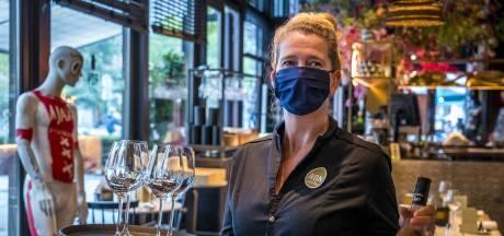 LIVE | HEMA weigert klanten zonder mondkapje niet, wereldwijd een miljoen coronadoden