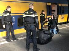 Jonge musicus uit Eindhoven verdacht van doden Amerikaanse studente