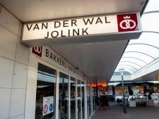 Partijen tonen interesse voor doorstart winkels Bakkerij van der Wal Jolink