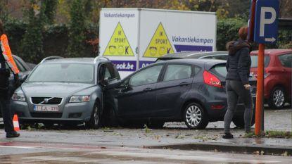 Ook tweede bestuurder overleden na ongeval aan De Valkaart