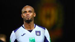 Het houdt niet op: ook Virton stelt licentie van Anderlecht in vraag