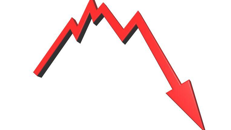 139cc9d4d3b Aantal werklozen in Duitsland daalt verder   Economische crisis ...