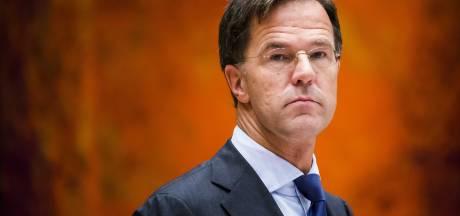 LIVE | Klaver snoeihard over Rutte: 'Crisis zelf veroorzaakt, schaam je!'