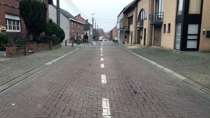 Heraanleg deel Dorpsstraat start al in krokusvakantie