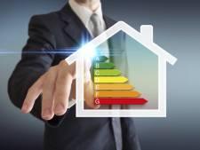 Met de buren op de energiezuinige toer