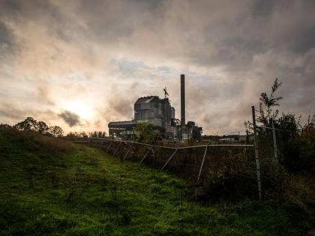 Geen ban op biomassa in Nijmegen: 'Het is belachelijk'