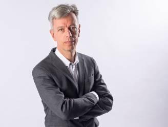 """Geert Noels: """"Ook slecht bestuur is besmettelijk"""""""