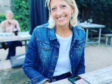 Les funérailles d'Ilse Uyttersprot auront lieu dans l'intimité le 14 août