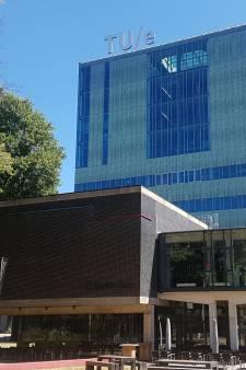 Online colleges TU Eindhoven geplaagd door storingen