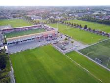50Plus laakt 'nee' van eigenaar stadion Helmond Sport