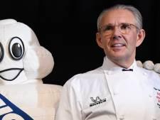 Deux adresses belges dans le top 100 des meilleures restaurants du monde