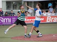 Karakteristieken andere sporten regio Deventer/Zupthen