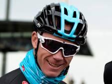 Twee Brabantse Vuelta-etappes in 2020? Provincie legt al 1 miljoen opzij