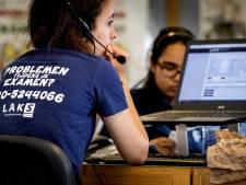 Recordaantal klachten over examen havo-geschiedenis