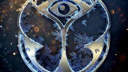 Tomorrowland maakt namen voor zijn wintereditie bekend