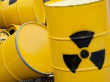 Le site EZB de Seneffe vendu 1 euro symbolique à une société australienne, malgré son passif nucléaire